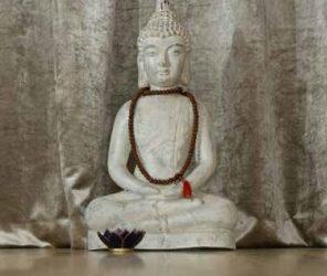 Yin Yoga met klankschalen ontspanning – 3 december