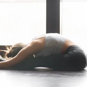 mindfulness cursus haarlem