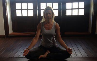 Cursus 'Leren Mediteren' – vanaf 21 januari