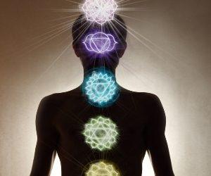 Cursus Chakra Psychologie – Start  14 oktober