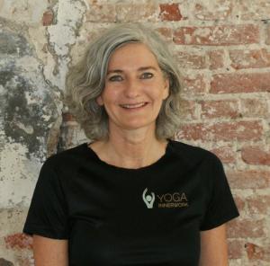 Ingrid Valks